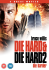 Die Hard 1 / Die Hard 2: Die Harder: Image 1