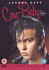 Cry Baby [Special Edition]: Image 1