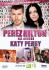 Perez Hilton: All Access - Katy Perry: Image 1