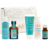 Moroccanoil Styling Travel Essentials (5 Products): Image 1