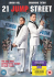 21 Jump Street (Includes UltraViolet Copy)