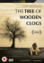 Tree Of Wooden Clogs: Image 1
