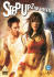 Step Up 2: The Streets: Image 1