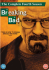 Breaking Bad - Season 4: Image 1