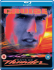 Days Of Thunder: Image 1