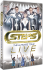 Steps: The Ultimate Tour Live: Image 2