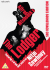 The Lodger (Includes CD)