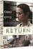 Return: Image 2