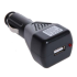 E-Lite Car Charger For Electronic Cigarette: Image 3