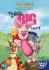 Piglets Big Movie: Image 1