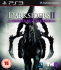 Darksiders 2: Limited Edition (Pre-Order Argul's Tomb DLC): Image 1