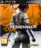 Remember Me: Image 1