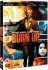 Burn Up: Image 1