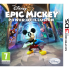 Epic Mickey: Power of Illusion: Image 1