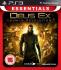 Deus Ex: Human Revolution - Essentials: Image 1