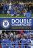Chelsea FC - Double Champions! Season Review 2011/12: Image 1