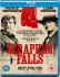 Seraphim Falls: Image 1