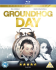 Groundhog Day: Image 1