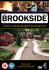 Brookside: Most Memorable Moments - 30th Anniversary Edition: Image 1