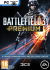 Battlefield 3: Premium (Expansion Pack) (Code In A Box): Image 1