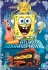 Spongebob Squarepants - Atlantis Squarepants