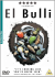 El Bulli: Image 1