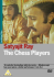 The Chess Player: Image 1