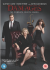 Damages - Season 4: Image 1