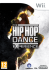 The Hip Hop Dance Experience: Image 1