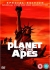 Planet of the Apes - Red Tag Box Set: Image 1