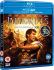 Immortals 3D (Includes 2D Version): Image 2