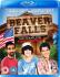 Beaver Falls: Image 1