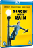 Singin' in the Rain: Image 1