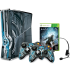 Halo 4 Xbox 360 320GB Console: Limited Edition: Image 2