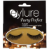 EYLURE PARTY PERFECT LASHES - TWILIGHT: Image 1