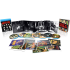 Universal Classic Monsters: The Essential Collection: Image 3