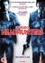 Jo Nesbos Headhunters: Image 1