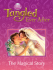 Tangled Ever After: The Magical Story