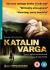 Katalin Varga: Image 1