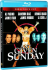 Any Given Sunday [Directors Cut]