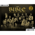 Bible Epic Movies - Volume 2: Image 1