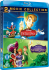 Peter Pan 1 and 2 Duo Pack: Image 2