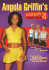 Angela Griffin - Dancemix Workout 2