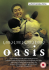 Oasis: Image 1
