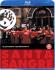 Santa Sangre: Image 1