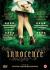 Innocence: Image 1