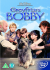 Greyfriars Bobby: Image 1