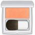 RMK Sheer Powder Cheeks - 02 Coral Orange: Image 1