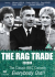 The Rag Trade: Image 1