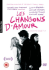 Chansons DAmour: Image 1